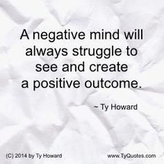 Pin by Ty Howard on Workplace Quotes   Pinterest