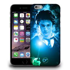 Case Fun Harry Potter Character Hard Case for Apple iPhone 7 #mycasefun #samsungcase #samsung #iphonecase #casefun #iphone