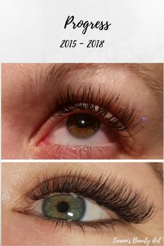 1fba521f340 Leeann's Beauty Hut is a Home based salon specialising in gel nails, nail  art and individual eyelash extensions