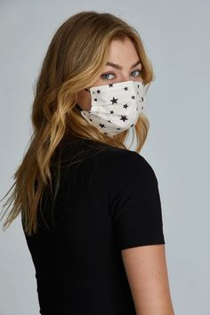 Fashion forward designer prints. MASKC™ offers a stylish alternative to the regular blue single use mask. No washing, no need to buy extra filers - we have it all. Triple layered, nose wire and ultra soft ear loops. Stay safe in style! Apple Baby Food, African American Quotes, Cheetah Face, Butterfly Face, Outdoor Wear, Masks For Sale, Blue Tie Dye, Daily Wear, Fashion Forward