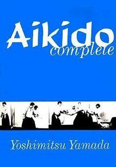 Aikido Complete by Yoshimitsu Yamada, http://www.amazon.com/dp/0806509147/ref=cm_sw_r_pi_dp_i2Xstb0K5XGRN