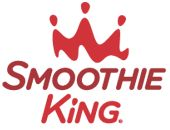 Use these Weight Watchers points and nutrition information to cool down with a drink from Smoothie King Restaurant. Smoothie King Recipes, Weight Watcher Smoothies, Weight Watchers Points, Banana Boat, Strawberry Kiwi, Protein Blend, High Protein, Vegan Smoothies, Banana Split