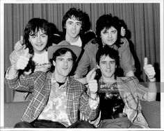 Bay City Rollers, Les Mckeown, Australia, Couple Photos, Celebrities, Pictures, Animal, Nice, Music