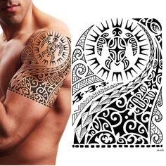 Supperb Temporary Tattoos Small Dragons II Set of 2 Us 1 59 20 Off Beautiful Tattoo Stickers Henna Tattoo Paste Temporary Tattoos For Women Waterproof Body Beauty Tattoo On His Arm Tatouage In. How To Apply A Temporary Tattoo Above The Skin Temporary. Polynesian Tattoo Sleeve, Maori Tattoo Arm, Maori Tattoo Meanings, Hawaiianisches Tattoo, Polynesian Tattoo Designs, Type Tattoo, Maori Tattoo Designs, Tribal Sleeve Tattoos, Hawaiian Tattoo