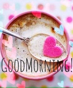 Have A Happy Tuesday Good Morning good morning tuesday tuesday quotes good morning quotes happy tuesday tuesday quote happy tuesday quotes good morning tuesday beautiful tuesday quotes Good Morning Coffee, Good Morning Sunshine, Good Morning Friends, Good Morning Everyone, Good Morning Good Night, Good Morning Wishes, Morning Messages, Good Morning Images, Good Morning Quotes