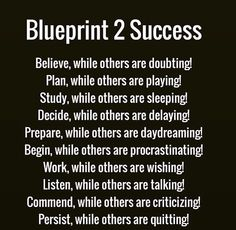 213 mentions jaime 6 commentaires titusunlimited sur instagram blueprint 2 success malvernweather Gallery