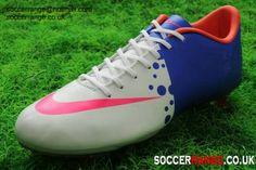 World Soccer 2014 - Football Boots sale b2a4d386e