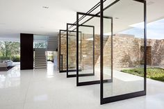 Madison House-XTEN Architecture-08-1 Kindesign