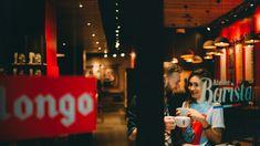 Manila engagement session photography x street / engagement photographer Philippine Holidays, Shot Film, Makati City, Manila Philippines, Urban City, Street Photographers, City Streets, Engagement Photos, Engagement Session