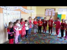 Polka Trisch Trasch - YouTube