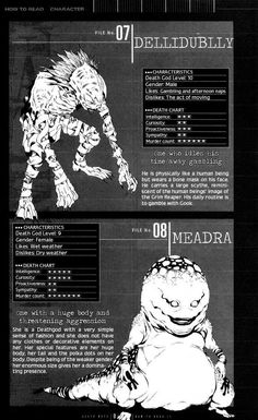 Death Note - Read Death Note Manga 110 Stream 1 Edition 1 Page All online for free at MangaPark Death Note デスノート, Death God, Light And Misa, Anime Girlxgirl, Name Writing, Shinigami, The Grim, Notes, Reading
