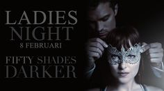 Ladies Night - Royal Romance   Experience your Fantasies!