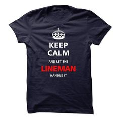 I am a Lineman - #hipster tshirt #cropped sweatshirt. BEST BUY => https://www.sunfrog.com/LifeStyle/I-am-a-Lineman-16551923-Guys.html?68278