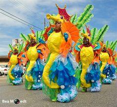 carnaval curacao - Google zoeken