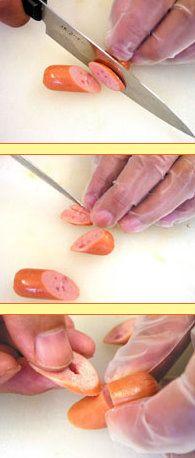 Blog tentang seni membuat bento, masak-memasak, wisata kuliner dan kebutuhan dapur