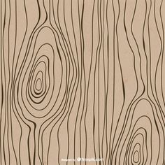 wood grain vector - Google Search