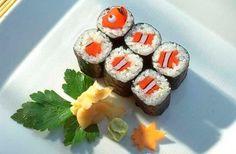They found Nemo! #disney #funny NOOOOOOOOOOOOOOOOOOOOOOOOOOOOOOOOOOOOOOOOOOOOOOOOOOOOOOOO!!!!!!!!
