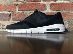 koston 2 max Nike SB Koston 2