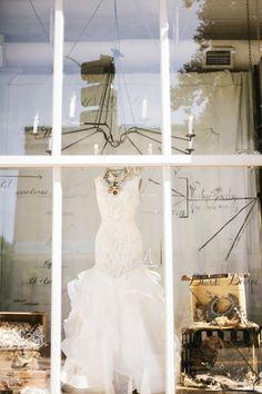 Amyjoroyall.com Wedding Dress Savannah Georgia