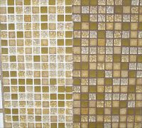 How To Choose A Grout Color With Images Grout Color