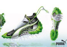 shoes concept - ค้นหาด้วย Google