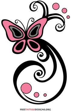 Ang mga resulta ng Google para sa http://data.whicdn.com/images/34564952/butterfly-swirls-tattoo_large.gif