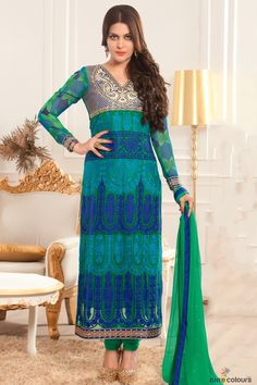 Cannot stop shopping but have a limited budget? #Ninecolours is what you're looking for! Wide collection and extremely affordable prices, just for you. #deals #offers #discounts #fashion #style #love #beautiful #pretty #girly #outfit #shopping #sarees #suits #lehengas #wedding #indian #traditional #bridal