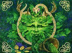 Legătura dintre Om, Plante și Aștrii CereștiConform cercetărilor, astrologia îşi are leagă
