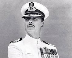 "#AkshayKumar confident about success of 'Rustom' MUMBAI: Actor Akshay Kumar is unfazed about the box-office clash of upcoming film ""Rustom"" with Hrithik Roshan starrer ""Mohenjo Daro"" on August 12.  ""It's a big date (August 12). It's a holiday period (referring to Independence Day week). In the past we have seen that two big films can run at the same time. We want both the films to do well"" Akshay said in an interview here.  ""We had both 'Lagaan' and 'Gadar' releasing on same date and both…"