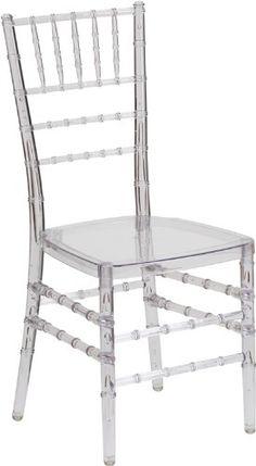 $46. with cushion Flash Elegance Crystal Stacking Chiavari Chair Clear Flash,http://www.amazon.com/dp/B00AX4OXT2/ref=cm_sw_r_pi_dp_1wMWsb16A3ZBBVPP
