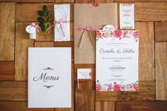 PapelariaPersonalizada dona amelie inspire brides 3