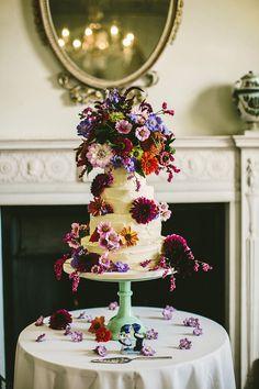 http://www.rockmywedding.co.uk/gallery-desserts/