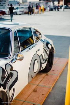 Luftgekühlt 5: Air-Cooled Overload And The Enduring Power Of Porsche • Petrolicious