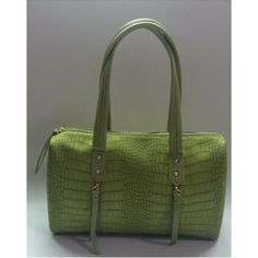 bdc0200cb39d Glam up your look with a trendy  handbags