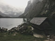"""1,060 Likes, 10 Comments - Rebecca (@bloodstreamruns) on Instagram: """"I miss the alps so much I'm just going to continue posting pictures from there."""""""