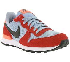cc2c9e311ea Οι 36 καλύτερες εικόνες του πίνακα Men's Running Shoes 2014 ...
