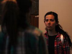 Filial en 4 dramaturgia: David Gaitán dirección: Hugo Arias Foro Periquín González, Querétaro 2015