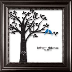 Wedding Gift Ideas Religious : ... Shower Gifts, Personalized Wedding Gifts and Wedding Shower Gifts