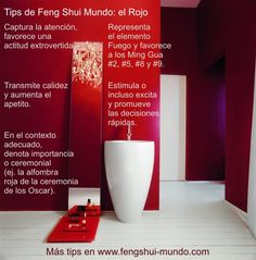 S mbolo chino de longevidad y salud buscar con google - Feng shui para la salud ...