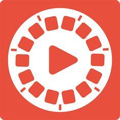 Flipagram - Smartphone-Fotos zu Kurz-Video kombinieren