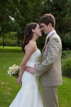Wedding Photography by Brad Baskin http://lifetime-wedding.com/