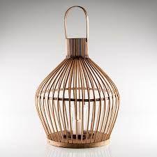 bamboo lanterns - Google Search