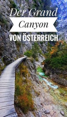 I'll tell you where to find the most beautiful hike in Austria and give you more great inspiration for your next vacation! Insider tip in Lower Austria - Ötscher Tormäuer Nature Park Felix N. felixnicklich Urlaub I'll tell you where to find Europe Destinations, Europe Travel Tips, Travel Goals, Travel Bag, Travel Info, Italy Travel, Austria, Places To See, Places To Travel