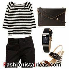 cute summer outfit ideas 2014 – Fashionista Ideas