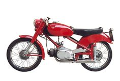 Rumi Scooters And Motorcycles Motorcycle Icon, 125cc, Classic Bikes, Super Sport, Cars And Motorcycles, Motorbikes, Vintage Cars, Pure Products, Vehicles