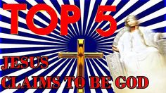 NEW VIDEO! TOP 5 BIBLE VERSES ABOUT THE DEITY OF CHRIST!! Link in bio!! #jesuschrist #lord #god #christian #bible #heisworthy #amen #life #love #hope #gospel #cross #salvation #scripture  #heisworthy #heiscoming #jesuslovesyou #wordofGod #worthyisthelamb #jesus #christian #salvation #bible #amen #love #hope #gospel #cross #salvation #scripture #judgementday #heisworthy #heiscoming #jesuslovesyou #youtube #davidwood #answeringmuslims #samshamoun