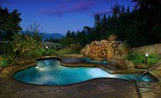 Skamania Lodge, Stevenson, WA