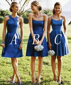 This+dress+could+be+custom+made,+there+are+no+extra+cost+to+do+custom+size+and+color.    Description+of+short+bridesmaid+dress  1,+Material:+satin,+elastic+silk+like+satin,+pongee.+    2,+Color:+picture+color+or+choose+from+the+color+chart,+if+you+need+fabric+swatch,+you+could+order+by+this+link:...