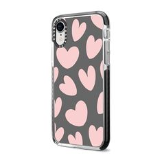 Cute Phone Cases, Iphone Phone Cases, Iphone Case Covers, Iphone 11, Apple Iphone, 2015 Ipad, Apple Watch Models, Neck Massage, Valentines Day Hearts
