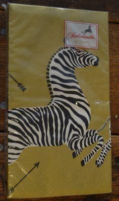 18 royal tenenbaums zebra - photo #21